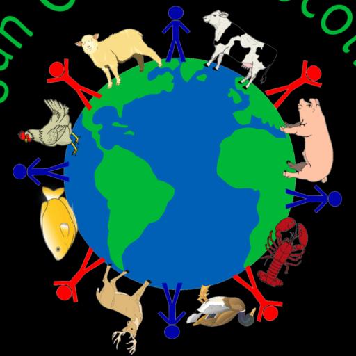 About Vegan Outreach Scotland